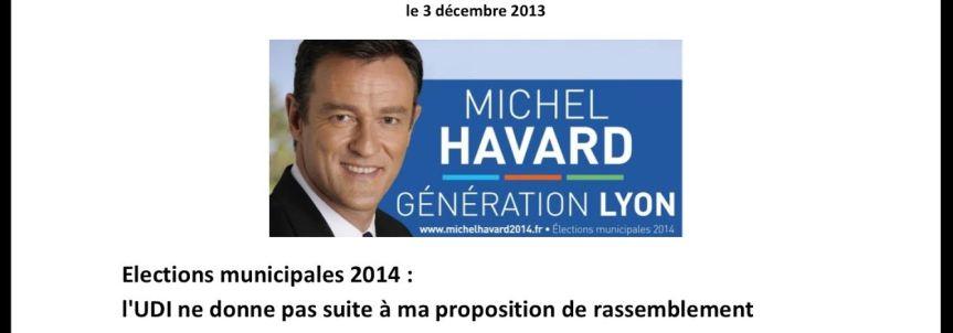 Michel Harvard 1