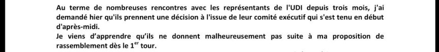 Michel Harvard 2
