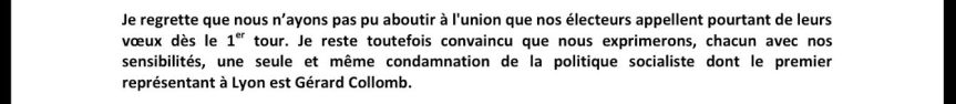 Michel Harvard 3