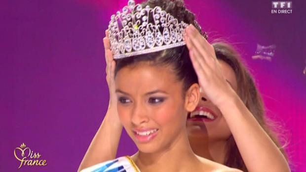 miss-france-2014-11050078xvzwx_1713
