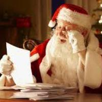 Le Père Noël est un immigré (Géopolitique d'un barbu)…