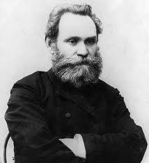Professuer Pavlov