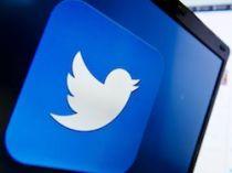 Tweet privé