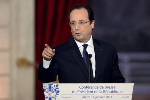 La-conference-de-presse-de-Francois-Hollande-en-cinq-points_image_article_large