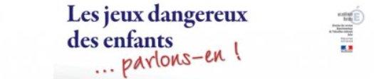 Les_jeux_dangereux-f2cd0