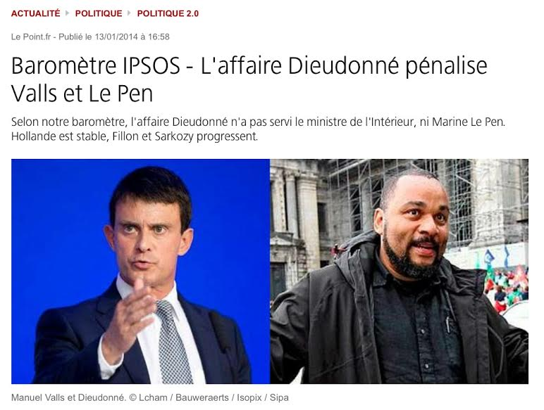 Valls Dieudo