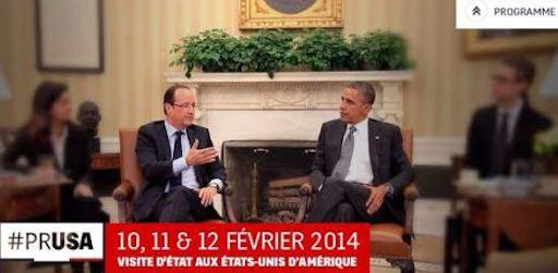 hollande-obama-visite-detat