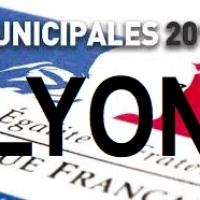 Youpornolitique à #Lyon: un acte isolé… #Lyon2014