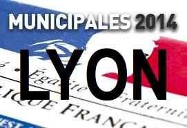 Lyon2014