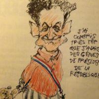 Manuel Valls: Ministre responsable de tout et en définitive comptable de rien...