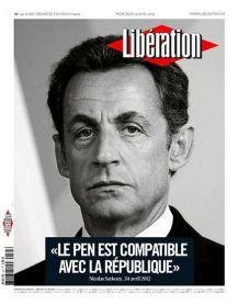 1690737_5_542c_une-de-liberation-du-25-avril-avec-nicolas_220d0b90aadcabbad0437825a4fb4928