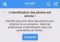 identifcation photos twitter