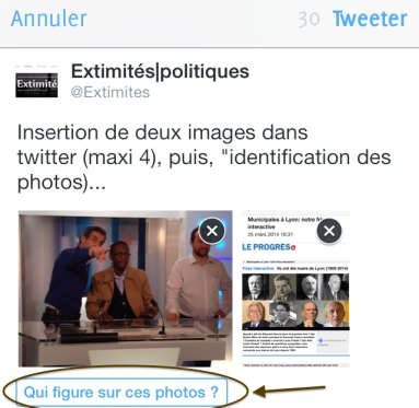 identification photo twitter 1