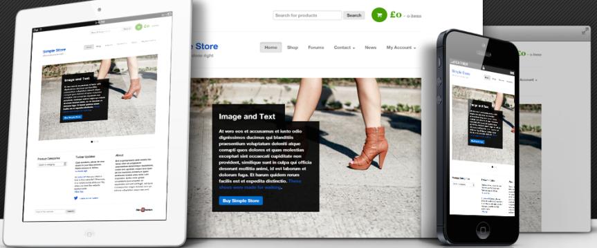 Simple-Store-Responsive-WordPress-WooCommerce-Theme