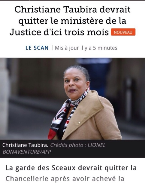 Christiane Taubira Valls réforme pénale Gouvernement.jpg
