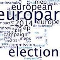 La méconnaissance de l'Europe: la faute des médias? ... #EP2014