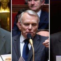 Discours de politique générale: Qui se souvient de celui de JM Ayrault?...