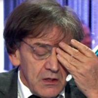 Et Alain Finkielkraut déserta le service militaire (refus de servir la France)...