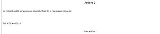Cabinet Valls 3