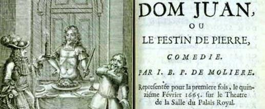 Don_Juan_(Molière)