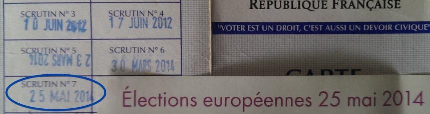 Europennene2014_1