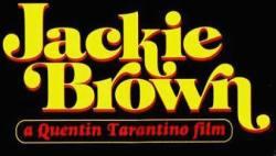 Jackie Brown - Bobby Womack