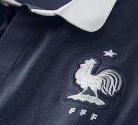 logo-du-coq-argente