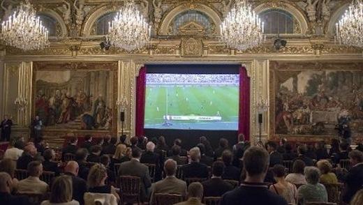 Mondial-2014-Hollande-de-tout-coeur-avec-les-Bleus_article_main