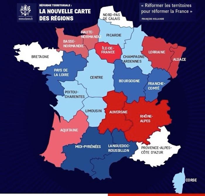 Nouvelle carte des regions 14jpg