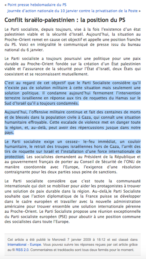http://bembelly.files.wordpress.com/2014/07/communiquecc81-ps-gaza.png?w=529