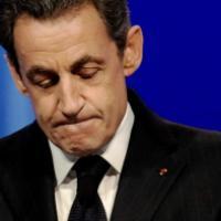 """Réponse à Nicolas Sarkozy : """"Expliquez-vous avec la justice et épargnez aux Français vos commentaires""""…"""