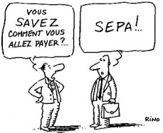 SEPA Europe