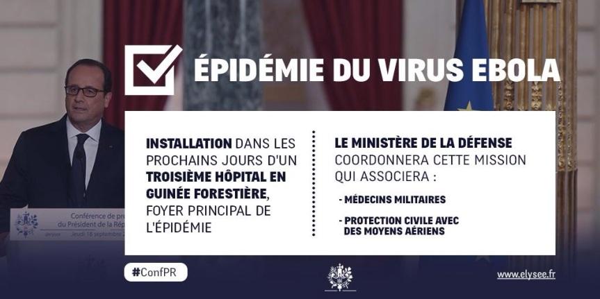 Hollande ConfPR