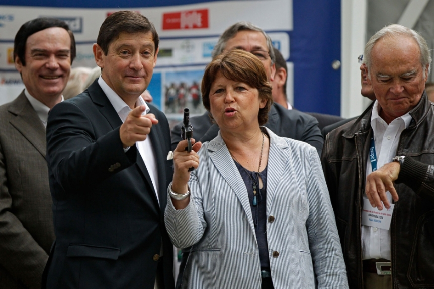 Martine-Aubry-flingue-la-politique-de-l-executif_article_landscape_pm_v8