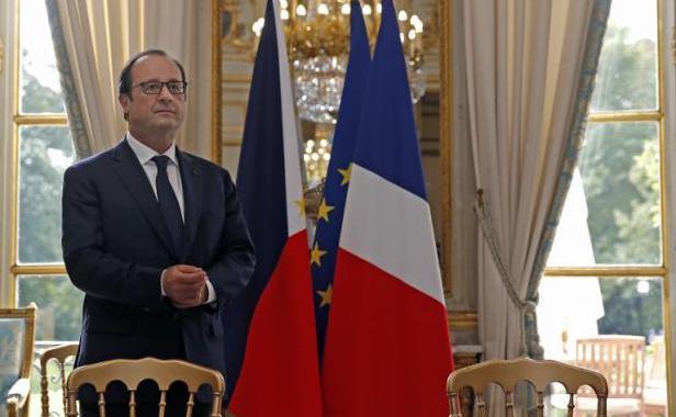 president-francois-hollande-a-elysee-17-septembre-2014-1682665-616x380