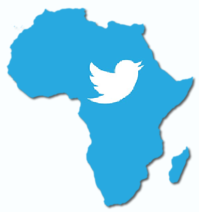 Twitter Afrique Destwitté extimite.net