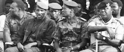 Burkina-photo-4