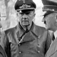Lettre de Pétain à Adolf Hitler... Cc à Éric Zemmour et Associés.
