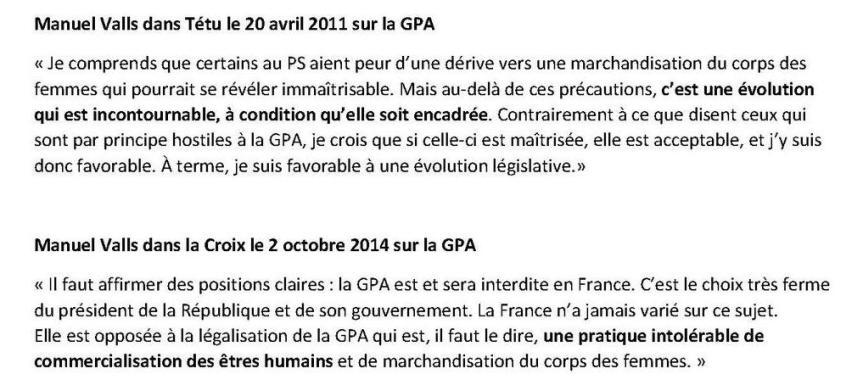 Valls GPA Mariage pour tous_large