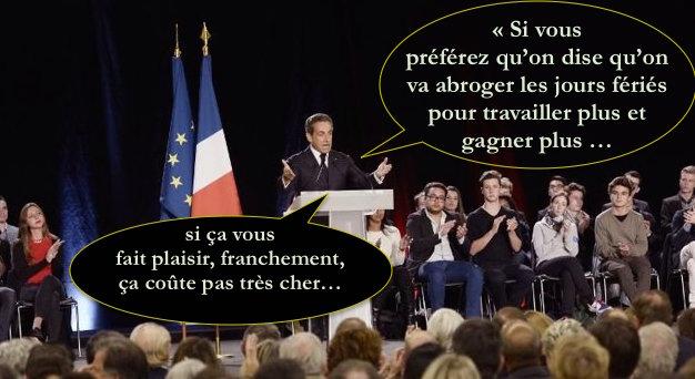 691410-nicolas-sarkozy-lors-d-un-meeting-le-7-novembre-2014-a-paris