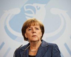 120761_la-chanceliere-allemande-angela-merkel-le-19-mai-2011-a-berlin