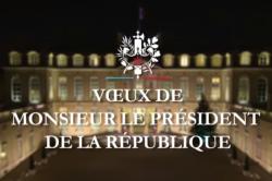 7776042659_le-generique-des-voeux-presidentiels-de-2013-pour-l-annee-2014