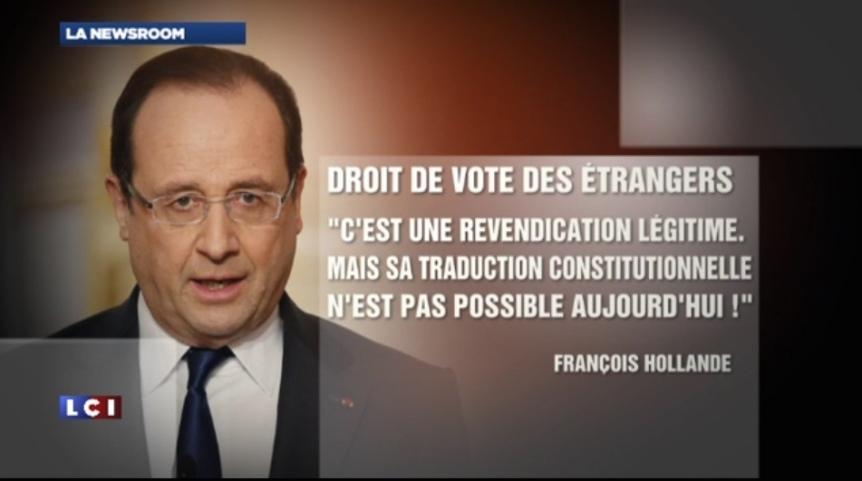 Droit de vote des étrangers2