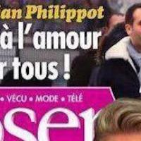 """Florian Philippot : Intolérance et """"Closer pour tous""""... #Closer"""