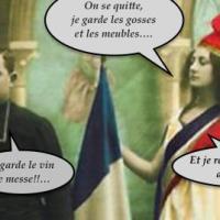 (Loi du 09 déc. 1905): Les dessous de la séparation de l'Église et de l'État ...