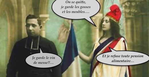 loi_1905