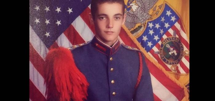 Louis-Sarkozy-USA-700x329