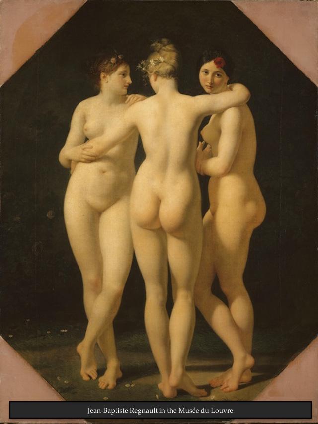 Jean-Baptiste_Regnault_-_Les_Trois_Grâces_(Louvre,_Paris)