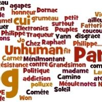 Blogs (politiques) : Des liens et des baffes …