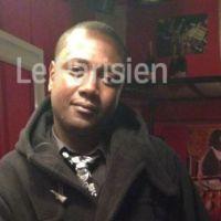 #Racisme: Le noir agressé dans le métro, ce n'était pas moi, ça aurait pu...